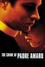 O Crime do Padre Amaro (2002) Torrent Dublado