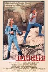 Chase - Tödliches Spiel