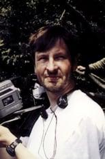 100 Cameras: Capturing Lars von Trier's Vision