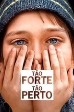 Tão Forte e Tão Perto (2011) Torrent Dublado e Legendado