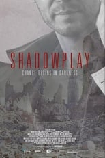 Shadowplay Image