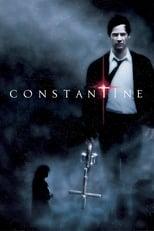 Constantine2005