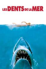 Les Dents de la mer1975
