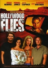 Hard Guns  (Hollywood Flies) streaming complet VF HD