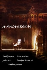 A Nona Sessão (2001) Torrent Legendado