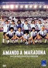 The Myths Of Football - Maradona