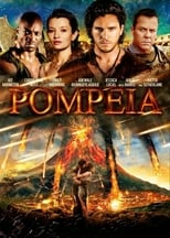 Pompeia (2014) Torrent Dublado e Legendado