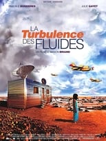 La Turbulence des fluides streaming complet VF HD