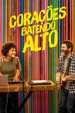 Coração Batendo Alto (2018) Torrent Dublado e Legendado