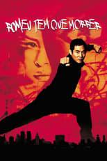 Romeu tem que Morrer (2000) Torrent Dublado e Legendado