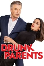 Image Drunk Parents