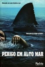 Perigo em Alto Mar (2010) Torrent Dublado