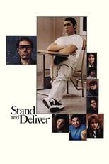 O Preço do Desafio (1988) Torrent Dublado