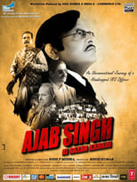 Image Ajab Singh Ki Gajab Kahani (2017) Full Hindi Movie Free Download
