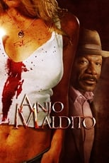 Anjo Maldito (2009) Torrent Dublado e Legendado