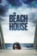 The Beach House (2020) Torrent Legendado