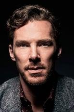 Bild von Benedict Cumberbatch