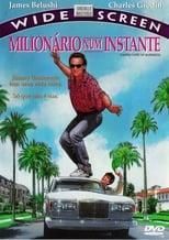 Milionário num Instante (1990) Torrent Dublado e Legendado