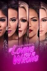 If Loving You is Wrong - Season 9 - Episode 8