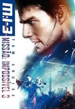 Missão: Impossível 3 (2006) Torrent Dublado e Legendado