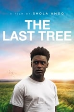 Image The Last Tree (2019)