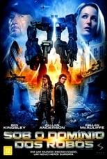 Sob o Domínio dos Robôs (2015) Torrent Dublado e Legendado