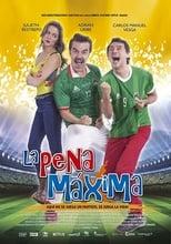 Penalty Kick (La pena Máxima) (2018)