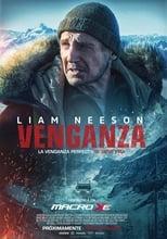 Venganza Bajo Cero (2019)