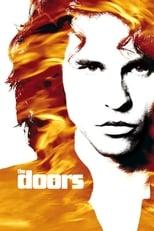 The Doors (1991) Torrent Legendado