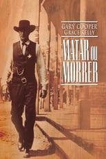 Matar ou Morrer (1952) Torrent Legendado