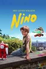Life according to Nino