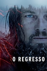 O Regresso (2015) Torrent Dublado e Legendado