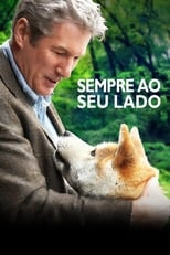 Sempre ao Seu Lado (2009) Torrent Dublado e Legendado
