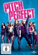 Filmposter: Pitch Perfect