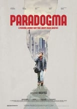Poster for Paradogma