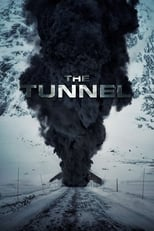 Image The Tunnel (Tunnelen) (2019)