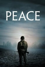 Image Peace (Recon) (2019)