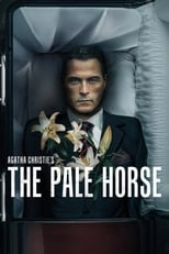 The Pale Horse 1ª Temporada Completa Torrent Legendada
