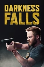 Anderson Falls (2020) Torrent Dublado e Legendado