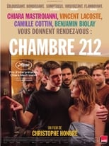 film Chambre 212 streaming