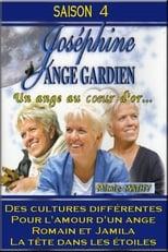 Joséphine, Guardian Angel: Season 4 (2000)
