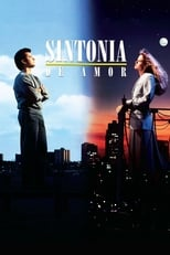 Sintonia de Amor (1993) Torrent Legendado