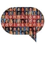 Confissões de Adolescente (2014) Torrent Dublado
