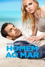 Homem ao Mar (2018) Torrent Dublado e Legendado