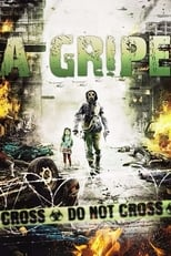 A Gripe (2013) Torrent Dublado e Legendado