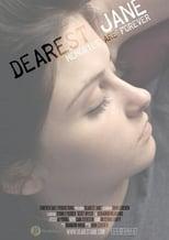 Dearest Jane: