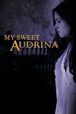 Mi dulce Audrina