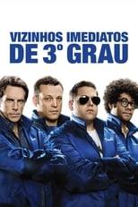 Vizinhos Imediatos de 3º Grau (2012) Torrent Dublado e Legendado