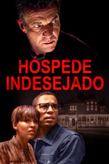 Hóspede Indesejado (2019) Torrent Dublado e Legendado