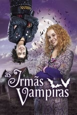 As Irmãs Vampiras (2012) Torrent Dublado e Legendado